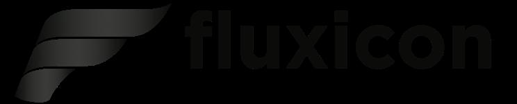 fluxicon_logo_M