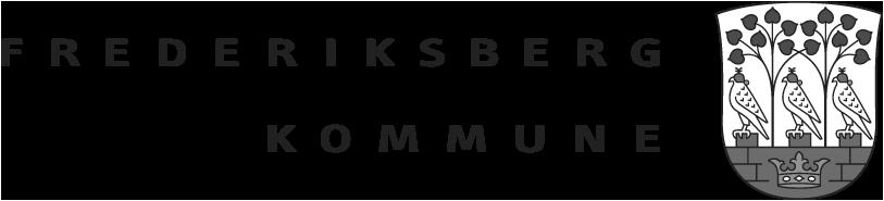 Frb_logo_rgb kopi