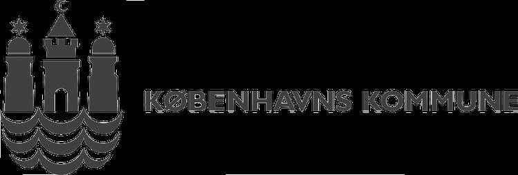 Københavns kommune logo kopi